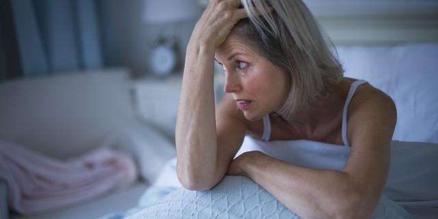 Cannabis as treatment for sleeping disorders