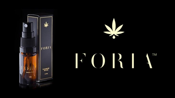 foriastory