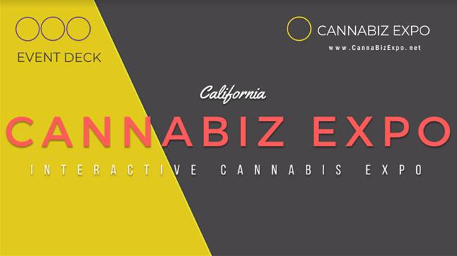 420 events in los angeles