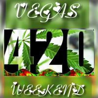 420 las vegas