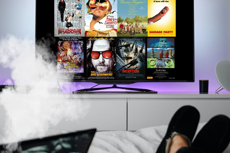 8-Movies-to-Watched-Stoned