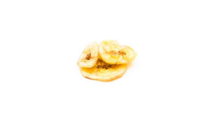 Healthy edibles | Edipure Banana Chips