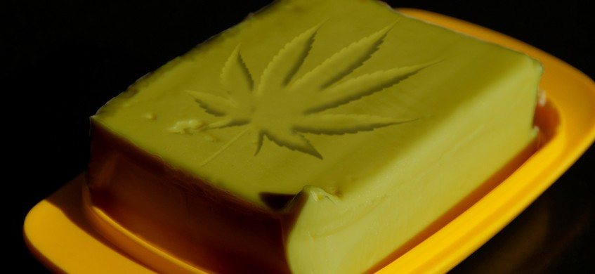 How-to-Make-Cannabutter