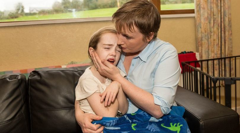 Vera Twomey Finally Secures Medical Cannabis License for Her Daughter