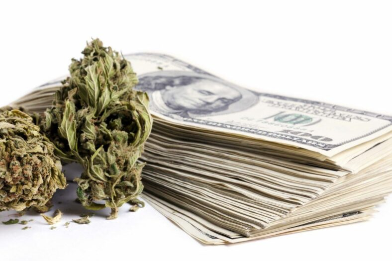 investing in cannabis: how to