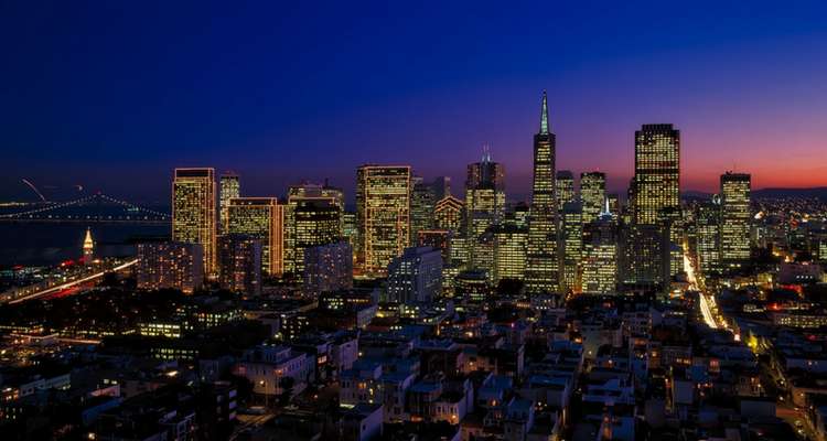 How to get weed delivered in San Francisco | GreenRush Blog