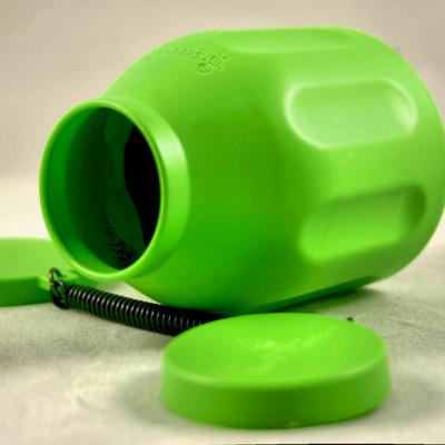 Best Weed Gadgets | GreenRush Blog