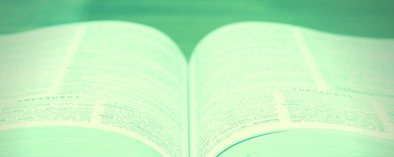 GreenRush | glossary-of-marijuana-terms
