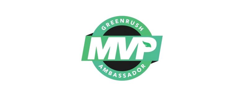 Become-a-GreenRush-MVP