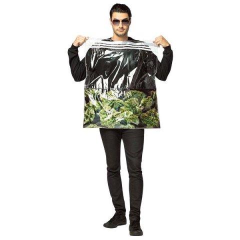 stoner halloween costumes