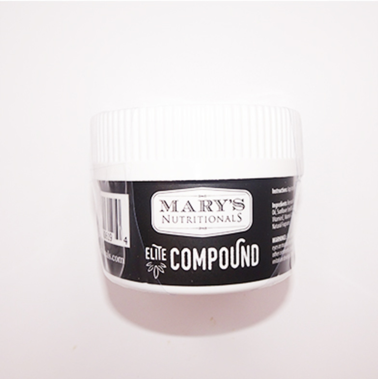 best cannabis products
