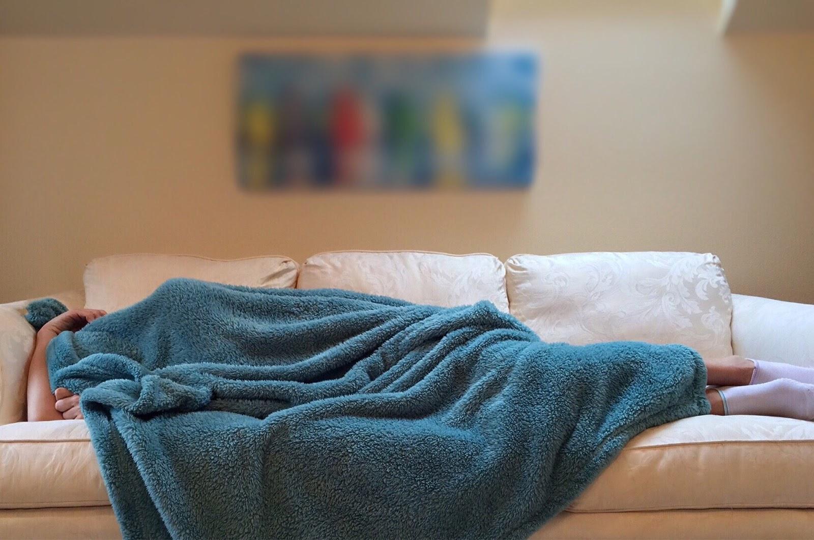 best cannabis strains for sleep