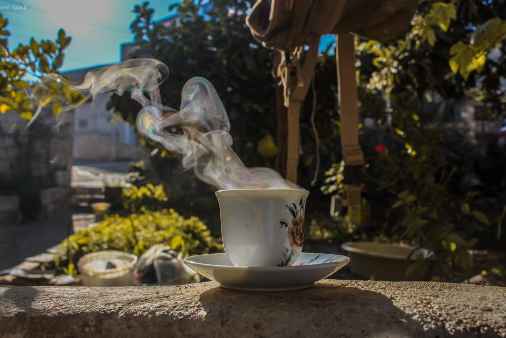 Irish Green Party Wants To Legalize Amsterdam-Style Cannabis Coffee Shops