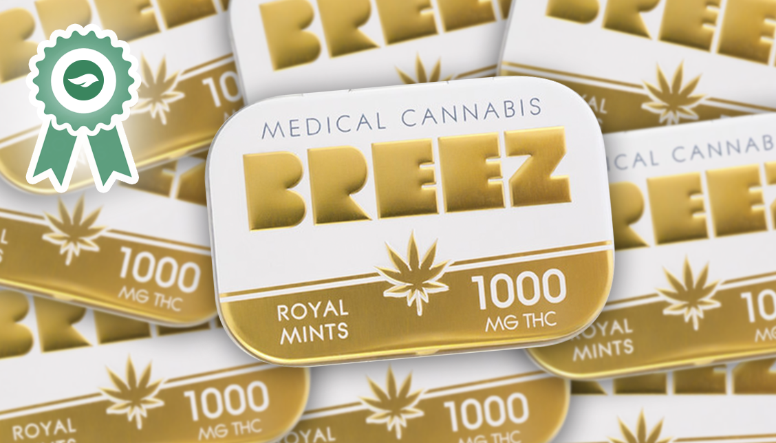 best cannabis products in san francisco