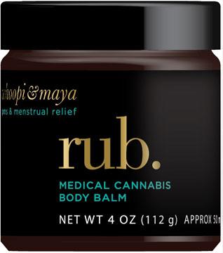 cannabis women