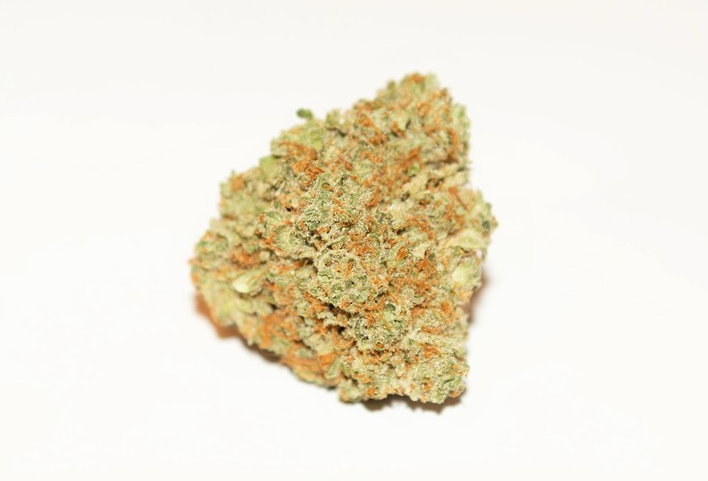ganjah guru: best dispensaries in sacramento