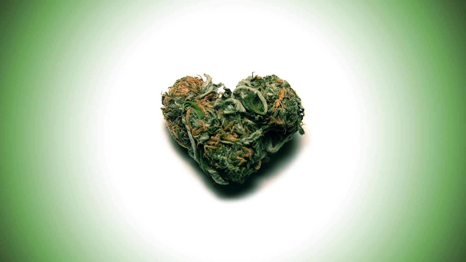 heart joint