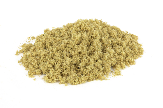 what is kief: the ultimate guide