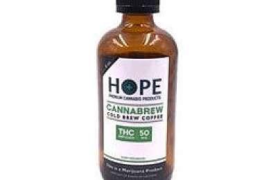 las vegas cannabis