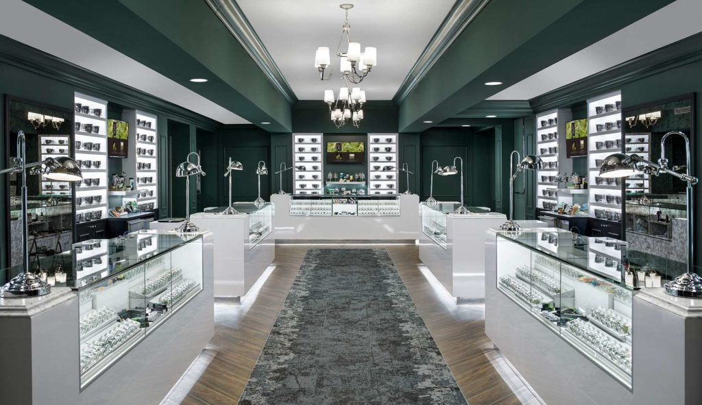 Going To A Dispensary For The First Time? Here's How To Choose The Best One For You