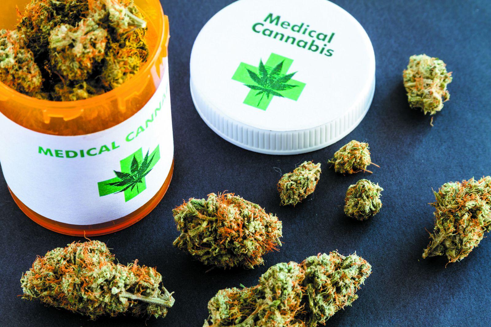 states likely to legalize marijuana