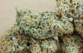 mothers day marijuana