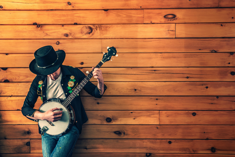 music and cannabis