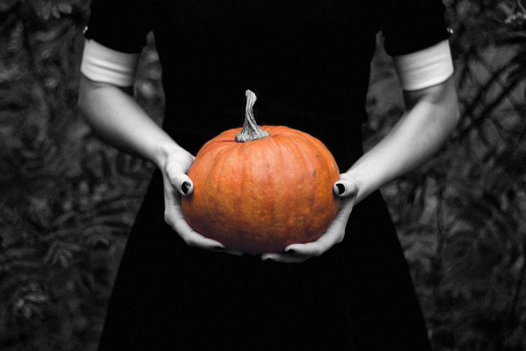 Pumpkin Pie OG weed strain review