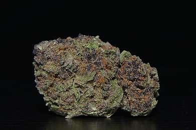 sacramento weed