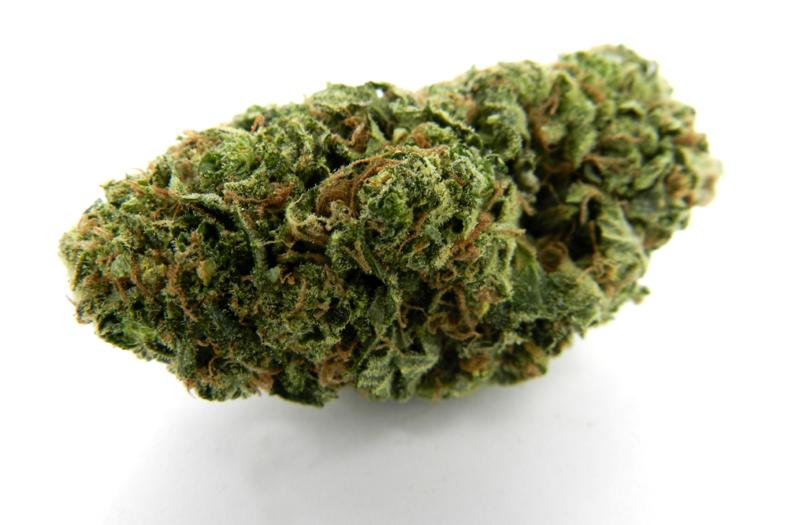 sour diesel strain review   GreenRush Blog