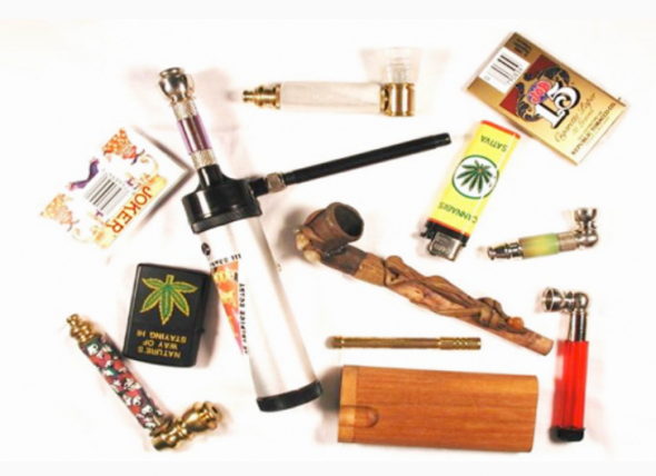 a description of marijuana and the different ways its used Recreationally, marijuana is used for its calming effects and to  the effects of  marijuana may be different for everyone and depend on how it is.